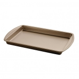 Avanti Non-Stick Baking Tray 495 x 305mm