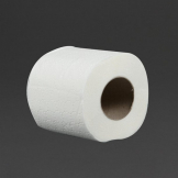 Jantex Standard Toilet Paper 2-Ply (Pack of 36)