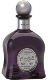 Image of Casa Noble - Tequila Anejo
