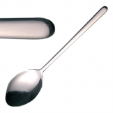 Olympia Henley Service Spoon (Pack of 12)