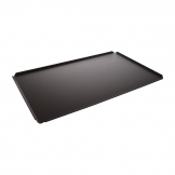 Schneider Tyneck Non-Stick Perforated Baking Tray 600 x 400mm
