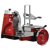 Metcalfe Retro Flywheel Meat Slicer RET300