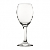 Utopia Pure Glass Wine Glasses 310ml (Pack of 48)