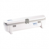 Wrapmaster 4500 Cling Film and Foil Dispenser