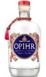 Image of Opihr - Oriental Spiced Gin
