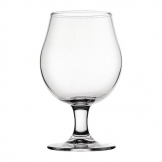 Utopia Capri Toughened Draught Beer Glasses 480ml (Pack of 24)