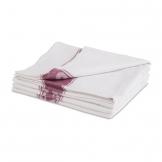 Essentials Glass Cloth
