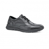 Shoes For Crews Atticus Mens Hoverlight Size 40