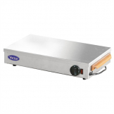 Victor Hot Plate HP1