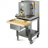 Bottene Pasta Maker PM80 Steel