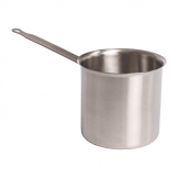 Bourgeat Bain Marie Pot