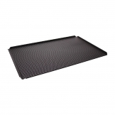 Schneider Tyneck Non-Stick Perforated Baking Tray 530 x 325mm
