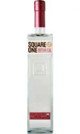 Image of Square One - Botanical Vodka