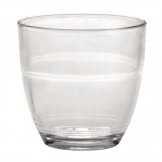 Duralex Gigogne Tumblers 160ml (Pack of 6)