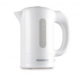 Kenwood Discovery Kettle JKP250