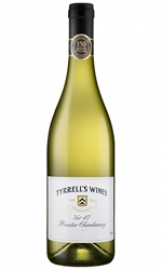 Tyrrells - Winemakers Selection Vat 47 Chardonnay 2008 (75cl Bottle)