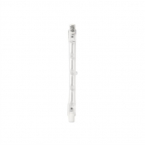 Status Halogen Energy Saving Linear Bulb R7 118mm 230W