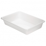 Araven Food Storage Tray 13in