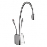 Insinkerator Steaming Hot and Cold Water Tap HC1100 Chrome