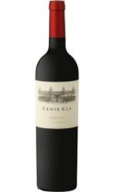 Ernie Els Wines - Merlot 2016 (75cl Bottle)