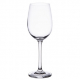 Schott Zwiesel Classico Crystal White Wine Goblets 312ml (Pack of 6)