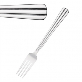 Olympia Amelia Table Forks