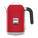 Kenwood kMix Kettle Spicy Red ZJX750RD