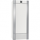 Gram Eco Midi 1 Door 603Ltr Cabinet Fridge K 82 LAG 4N