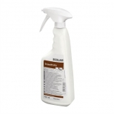 Ecolab GreaseLift RTU Kitchen Degreaser Ready To Use 750ml (6 Pack)