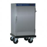 Victor Banquetline 50 Mobile Hot Cupboard Slim BL50H1S