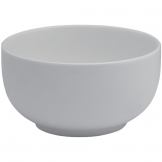 Elia Glacier Fine China Rice Bowls (Pack of 6)