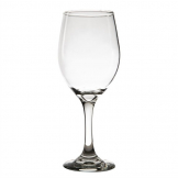Olympia Solar Wine Glasses 410ml