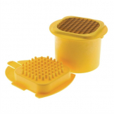 Matfer Prep Chef French Fry Cutter 10mm