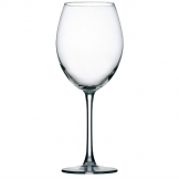 Utopia Enoteca Red Wine Glasses 550ml (Pack of 12)