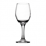 Utopia Maldive Wine Glasses 250ml CE Marked at 175ml (Pack of 12)