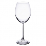 Utopia Enoteca Red Wine Glasses 420ml (Pack of 6)