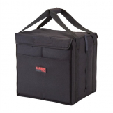 Cambro GoBag Folding Delivery Bag Medium