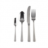 Special Offer Olympia Harley Cutlery Set (Pack of 48)