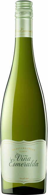 Torres - Vina Esmeralda 2019 (75cl Bottle)