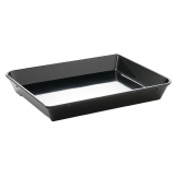 APS Black Counter System 290 x 220 x 40mm