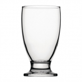 Utopia Cin Cin Beer Glasses 340ml (Pack of 24)