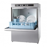 Hobart Ecomax Dishwasher F504 with Install
