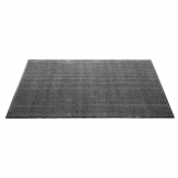 Jantex Large Entrance Mat