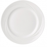 Steelite Alvo Venitia Plates 230mm (Pack of 24)