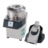 Electrolux Multi Green Food Processor MUGYXG