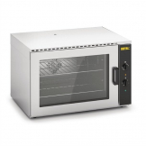 Buffalo Convection Oven 100Ltr