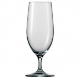 Schott Zwiesel Classico Crystal Stemmed Beer Glasses 380ml (Pack of 6)