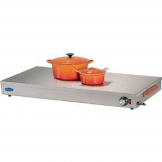 Victor Hot Plate HP4
