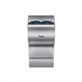 Dyson Airblade DB Hand Dryer Grey