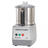 Robot Coupe Cutter Mixer R4 1500